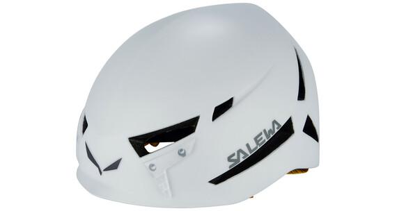 Salewa Vega - Casco de escalada - blanco